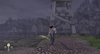 Bloodstone gargoyle 5