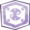 File:FTJ Purple Achievement.png