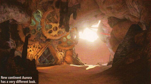File:Sandfall Palace Concept Art.jpg