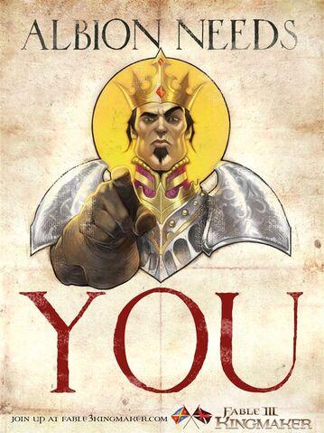 File:Logan-Recruitment-Poster.jpg