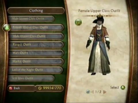 File:Female upper class outfit.jpg