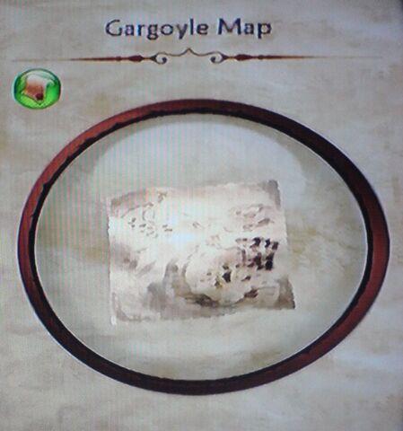 File:Gargoyle Map.JPG