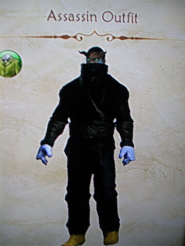 File:Assassin-Outfit.jpg