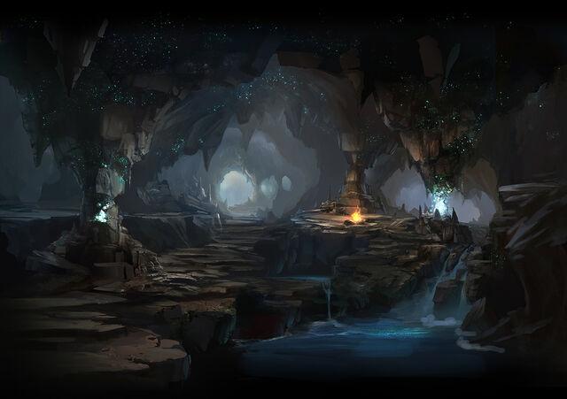 File:Rosewood cave.jpg