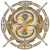 File:Guild seal image.jpg