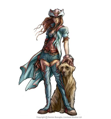 File:Jessica The Pirate Warrior.jpg