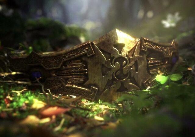 File:Fall of a Kingdom.jpg