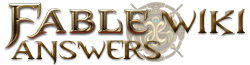 File:Wordmark Answers.png