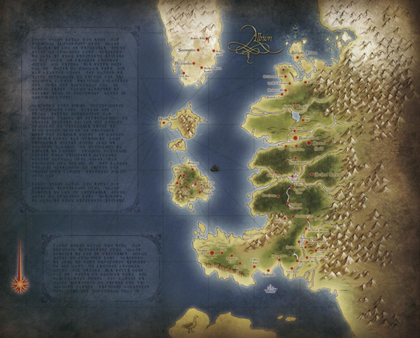 File:Original Albion Map.png