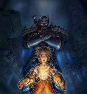 File:Fable 1 Cover.jpg