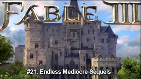 Thumbnail for version as of 22:13, June 20, 2013