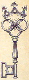 File:A Key of Silver.png
