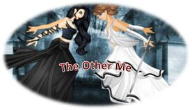 The other me cover -2-