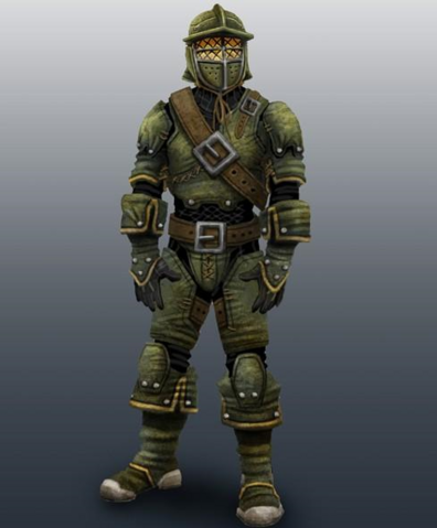 File:Hal's Armour.png