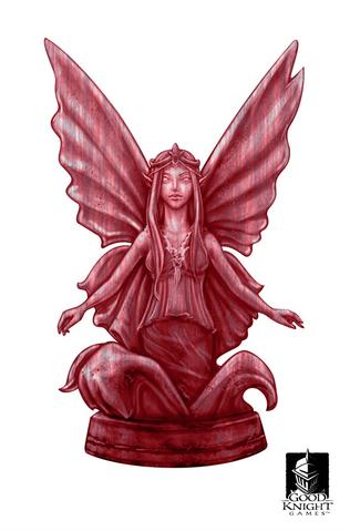 File:Fairy Artifact.png