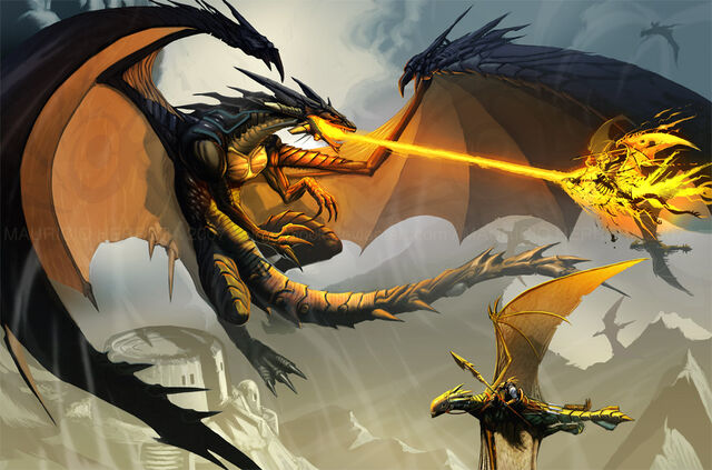 File:Black dragon attack by el grimlock.jpg