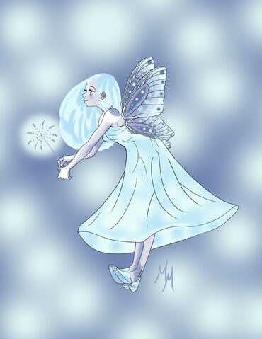 File:Blue fairy.jpg