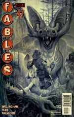 Fables47