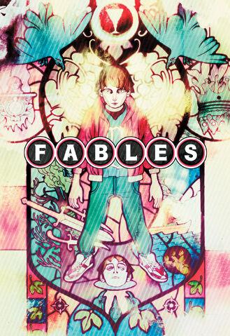 File:Fables120.jpg
