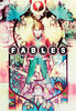 Fables120