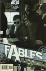 Fables21