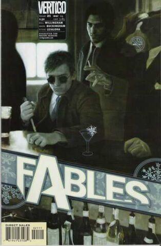 File:Fables21.jpg