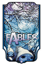 Fables32