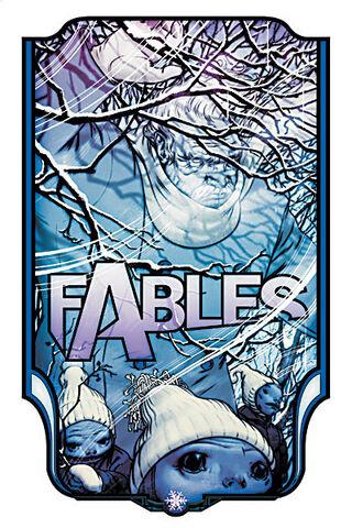 File:Fables32.jpg