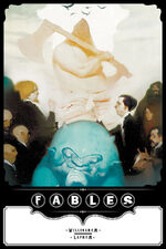 Fables93