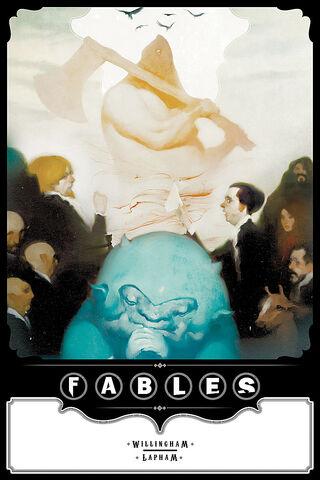 File:Fables93.jpg