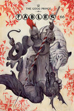 Fables66