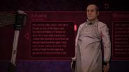 BOF Johann