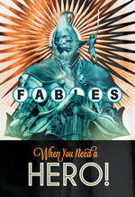 Fables124