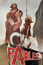 Fables111