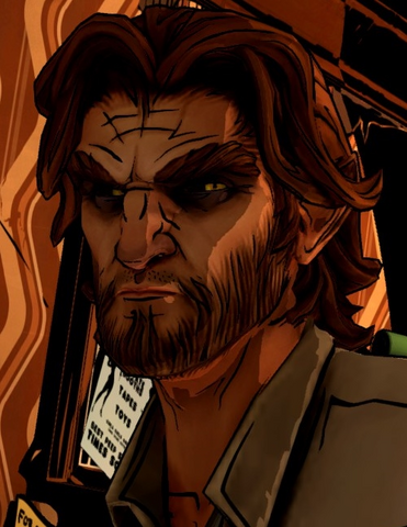 File:FTH Bigby Wolf.png