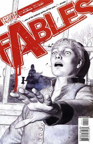File:Fables11.jpg