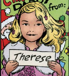 File:Therese.jpg