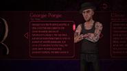 BOF Georgie