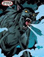 I127 Bigby Wolf