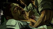 SAM Questioning Dee Violent 6