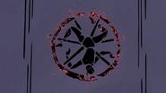 ISCT Symbol