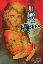 Fables114