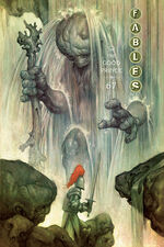 Fables67