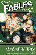 Fables85