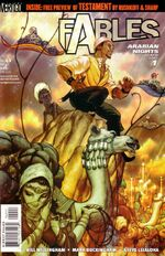Fables42