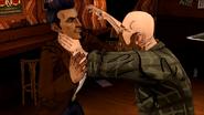 ACM Bar Fight