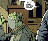 I9FTWAU Toad (10)