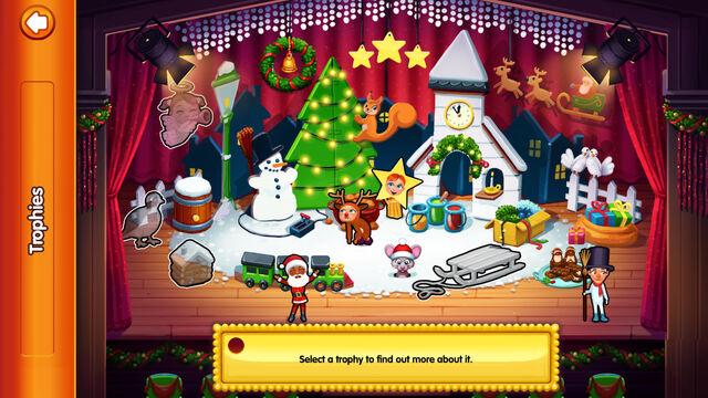 File:Delicious Emily's Christmas Carol Trophies.jpg