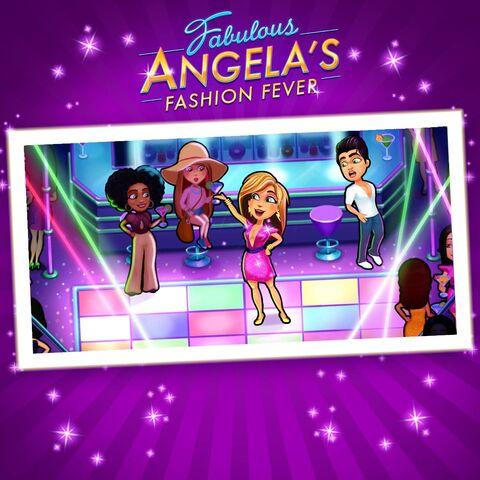 File:Angela Party.JPG