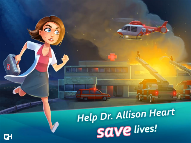File:Heart's Medicine Hospital Heat Trailer Screenshot 1.PNG
